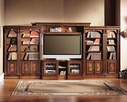 Parker Furniture Seneca Pa Nrys intended for Parker Furniture