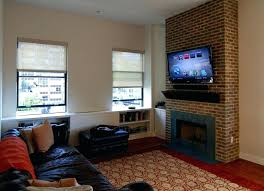 tv over fireplace mount over fireplace install wall mount on brick fireplace tv fireplace built in tv over fireplace