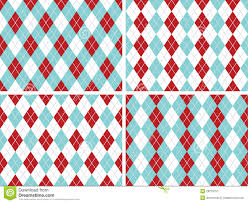 Solid Pattern Cool Inspiration Design