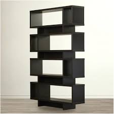 office corner shelf. Shallow Shelving Unit Incredible Furniture Modern Units Office Corner Shelf Pertaining To 29