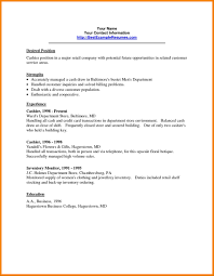 Sales Lady Job Description Resume Cute Resume For Sales Lady Position Contemporary Example Resume 32