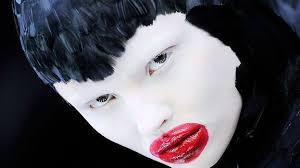 <b>Alexander McQueen</b>: Fashion's dark fairytale - BBC Culture