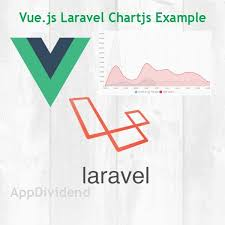 Java Web Charts Creating Charts With Laravel Vue Js Chart Js Tutorial With