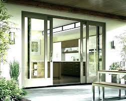 good patio door s for sliding doors s sliding doors sliding doors s door patio doors unique patio door