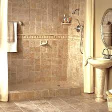 ceramic tile shower ideas shower tile ideas small bathrooms showers ceramic shower ideas unique ceramic tile