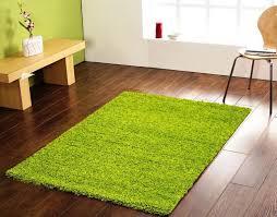 ikea adum rug light green ikea area rugs lime green homes of ikea best ikea