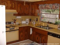 Redo Old Kitchen Cabinets Old Kitchen Cabinets Country Kitchen Designs