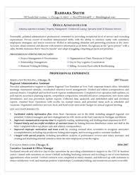 Buy Academic Essays Educationusa Best Place To Buy Custom