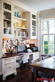 office in dining room. the 25 best kitchen office nook ideas on pinterest spaces and computer in dining room o