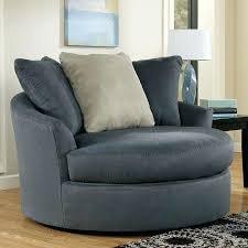 ashley furniture armchair signature design by indigo oversized swivel accent chair armchair quarterback costume