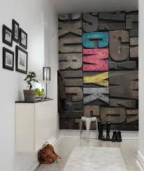 designs ideas wall design office. exellent design product image for wall mural woodcut cmyk in designs ideas design office c