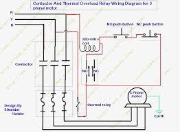eaton lighting contactor wiring diagram wiring diagram