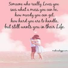 Love Quotescom