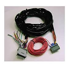 com scosche radio wiring harness for up gm radio t scosche radio wiring harness for 2000 up gm radio t harness 17 ft
