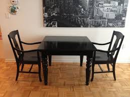 dining room tables pottery barn. dining room tables pottery barn