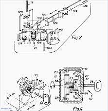 Stunning m98 ballast wiring diagram ideas best image wire