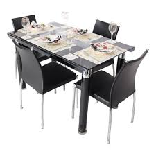 Small Dining Table Set For 4 Home Design Oak Aston Dining Tables Table 4 Seater Inside For 81