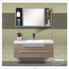 bathroom cabinets furniture modern. stylish bathroom cabinets furniture modern t