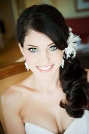 wedding hair and makeup las vegas lofty 4 adore the retro waves around face