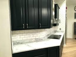 carrara marble countertop philliesfarmcom marble countertop cost cultured marble countertop cost per square foot