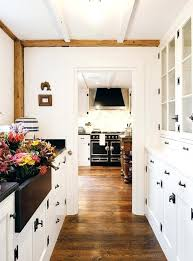 cabinet knobs on white cabinets. black kitchen cabinet hardware rustic white cabinets with wrought knobs on n