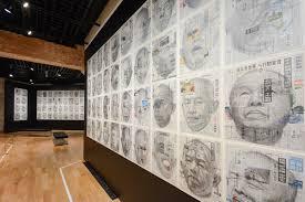 「吉村芳生 展覧会」の画像検索結果