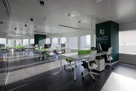Houzz Offices Tel Aviv Office Snapshots