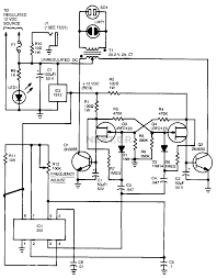 Perfect wiring diagram for aims inverter picoglf60w24v240vs mold