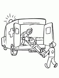 Kinderen Online Kleurplaat Cartoon Scenes
