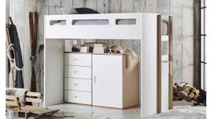 cool kids bunk bed. Perfect Bed Nikko 4 Drawer Chest In Cool Kids Bunk Bed