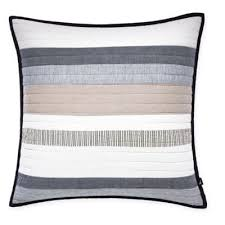 Small Picture Buy Nautica Home Decor from Bed Bath Beyond