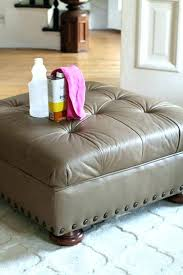 stained leather couch clean leather couch how to clean leather couch sofa natural products with water