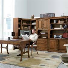 sligh furniture office room. desk u0026 secretary from sligh model 1853 cde furniture office room