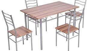 outdoor chairs furniture metal grey indoor bench table amusing white garden retro round mesh modern seater