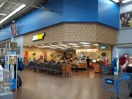 walmart supercenter subway. Modren Supercenter Subway Restaurant7450 Cypress Gardens Blvd Winter Haven FL 33884   Restaurants On Waymarkingcom Inside Walmart Supercenter S