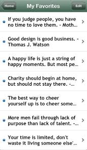 Balanced Life Quotes Stunning Balanced Life Quotes Timeless Insights For Wise Living On The App