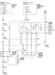 wiring diagram 1998 jeep grand cherokee the wiring diagram jeep cherokee wiring schematic nilza wiring diagram