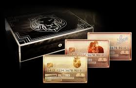 Aurae Lifestyle Solid Gold Mastercard Review Application Fee Of