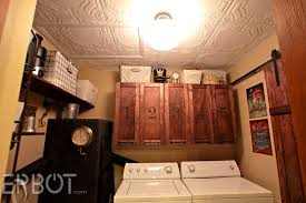 Steampunk Bedroom Epbot Steampunk Laundry Room Reveal