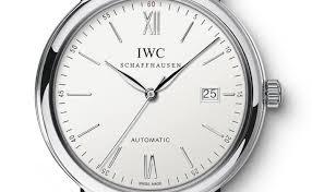 twelve men s dress watches top twelve men s dress watches