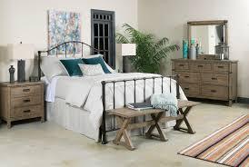 Bedroom Westlake Dresser Under Bed Dresser Distressed White