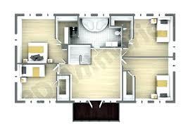 Interior Design Plans Oistinsme Classy Home Plans With Interior Photos