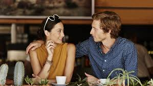 Asian singles executive asian dating