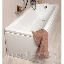 Купить Vitra 51630001000 <b>Торцевая панель 70 см</b> в Санкт ...