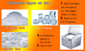 best portable ice maker