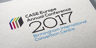 Design Conference 2017 Europe Design Wrap Up Case Europe Annual Conference 2017 Anda