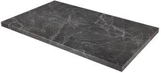 Plan De Travail Granit Brico Depot Pearlfectionfr