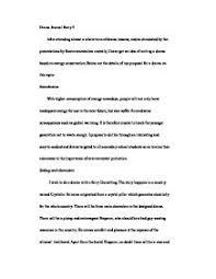 Mla Essay Heading Essay Headings Mla Surfingmadonna Org