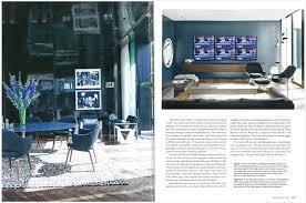 architectural digest furniture. AD-June16-ARod.jpg Architectural Digest Furniture \
