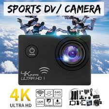 Sports & <b>Action Cameras</b> | Walmart Canada